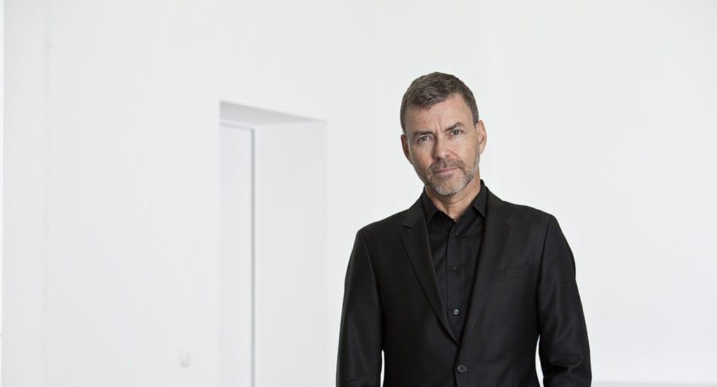 Wolfgang Weyand; So arbeiten Sie mit uns zusammen
