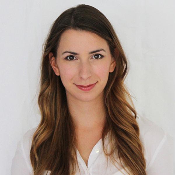 Daniela Huth, Projektmanagement