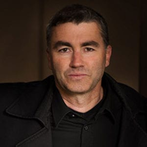 Leiter Verlagsadministration: Harald Pons