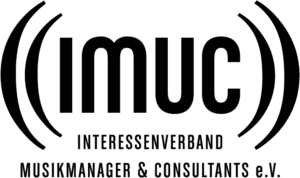 Interessenverband Musikmanager & Consultants e.V. (IMUC)