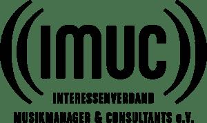 Interessenverband Musikmanager & Consultants e.V. (IMUC)