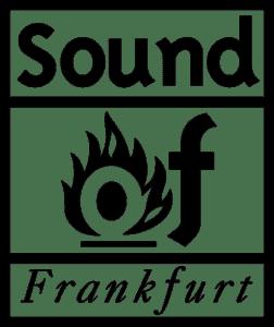 Sound of Frankfurt Veranstaltungs GmbH