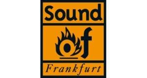 Sound of Frankfurt